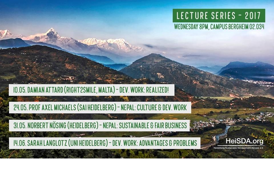 lectureseries2017